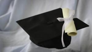 E' online il nuovo servizio Inps per il calcolo del riscatto della laurea ai fini …