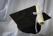 E' online il nuovo servizio Inps per il calcolo del riscatto della laurea ai fini pensionistici.