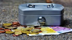 Sì alla pignorabilità diretta del conto corrente intestato al Condominio