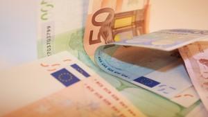 Pubblicato l'indice Istat di gennaio 2021
