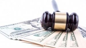 Tardivo deposito dell'istanza di liquidazione del compenso professionale: conseguenze