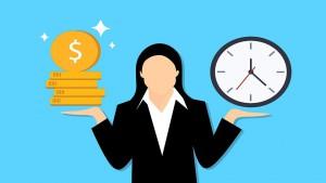 Pensione di reversibilita': criteri di ripartizione tra prima e seconda moglie del de cuius
