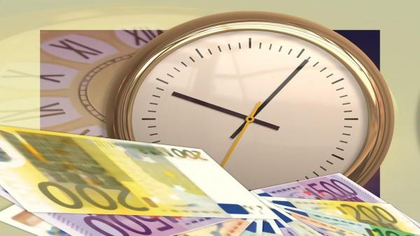 Avvocati: la prescrizione del diritto al pagamento degli onorari.