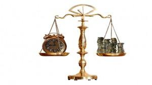 Compensi avvocato: presupposti della prescrizione presuntiva e differenze con la prescrizione ordinaria