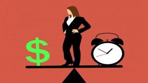 Anche la convivenza more uxorio rileva ai fini della suddivisione della pensione di reversibilità