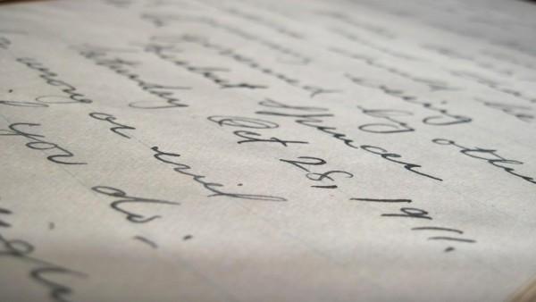 L'importanza dell'accertamento strumentale nella perizia Grafologica.