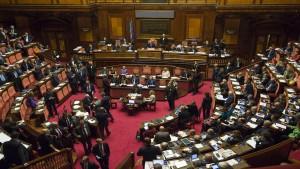 DDL processo civile: le nuove disposizioni in tema di PCT e di notifiche
