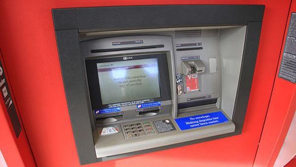 �Truffa del bancomat�: anche la banca � responsabile.