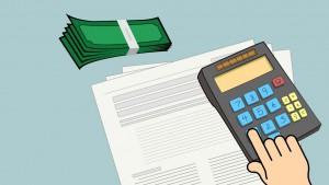 Efficacia probatoria delle buste paga per l'ammissione al passivo del credito del lavoratore.