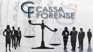 Cassa Forense: atteso il D.M. per l'esonero parziale del pagamento dei contributi per il 2021.