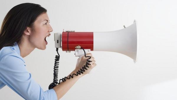Avvocati: l'obbligo di informativa non impone un dovere di persuasione del cliente.