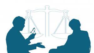 Censura per l'avvocato che viola il dovere di informazione durante lo svolgimento dell'incarico.
