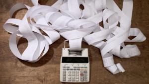 Calcolo fattura professionisti: ora anche per gli autonomi Inps