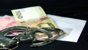 Reati tributari: tenuità del fatto e soglia di non punibilità