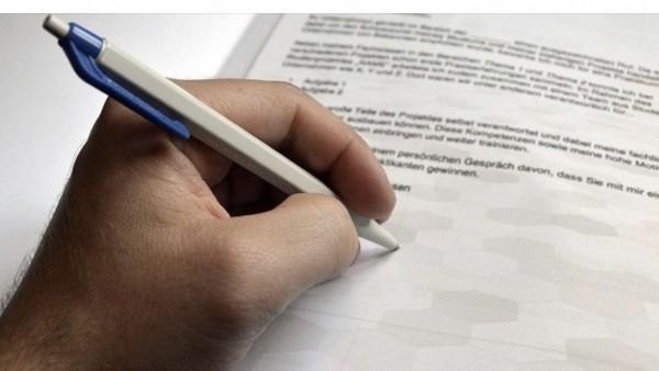 Mancata sottoscrizione del difensore nella copia notificata dell'atto di citazione: conseguenze.