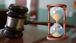 Mediazione delegata e natura del termine assegnato dal giudice.