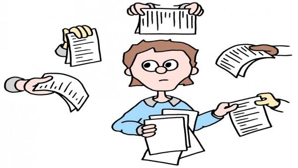 il CTU non invia la bozza della perizia ai consulenti di parte: conseguenze e rimedi.