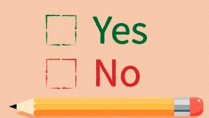 Uno dei due coniugi revoca il consenso al divorzio congiunto: conseguenze