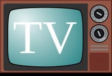 Bonus televisore: le FAQ del Mise sulla nuova TV digitale.