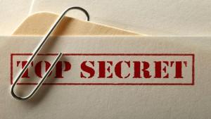 All'ordine di esibizione il commercialista può opporre ii segreto professionale
