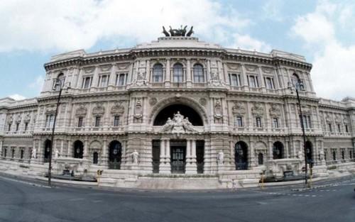 AvvocatoAndreani.it Informazione Giuridica - 10/11/2020