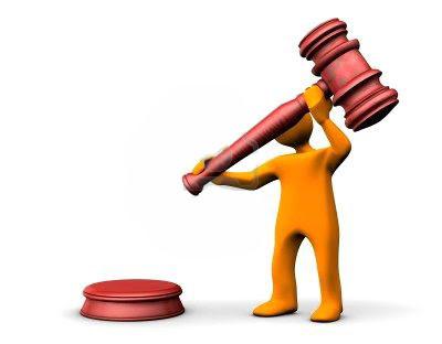 AvvocatoAndreani.it Informazione Giuridica - 07/12/2020