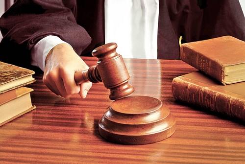 AvvocatoAndreani.it Informazione Giuridica - 14/04/2020